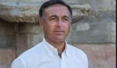 Philippe Huppé, député de l'Hérault défend le patrimoine local (Photo Wikipedia)