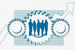 Embellie sur l'emploi selon l'Insee (Pixabay)