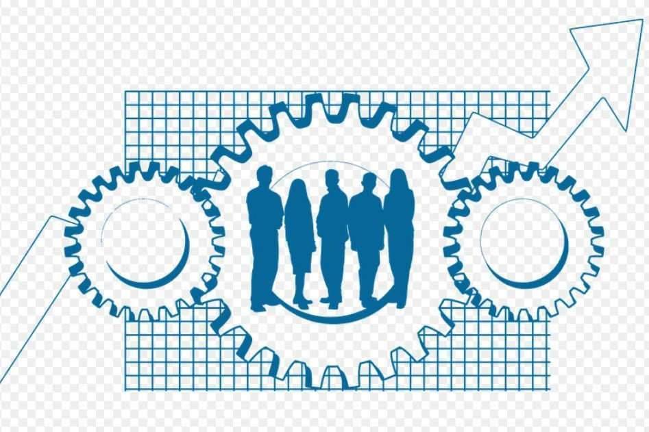 Ceser : l'économie repart et crée des emplois (Pixabay)