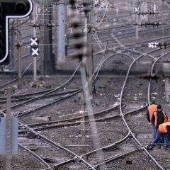 Propositions pour améliorer les performances de la SNCF
