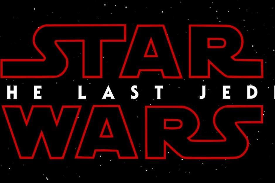 Star Wars: l'opéra de l'espace