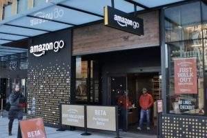 Amazon (Wikipedia)