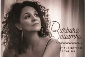 Barbara Bouamra