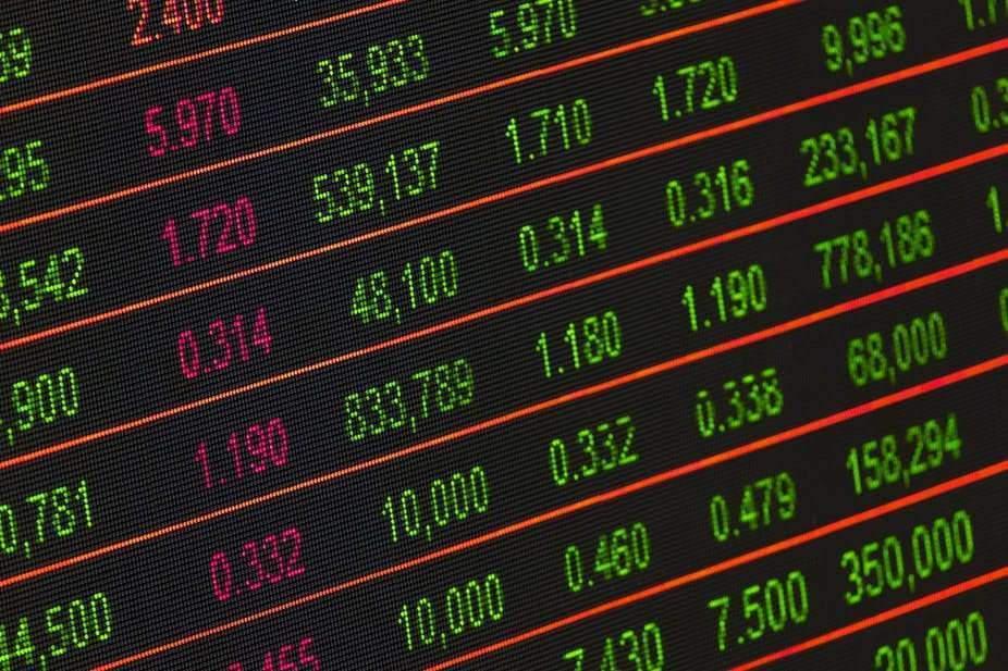 Quel rôle pour l'entreprise auXXIᵉsiècle?
