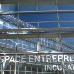 Les incubateurs sont-ils devenus l'acteur indispensable de l'écosystème d'innovation ?