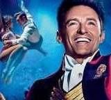 «The Greatest Showman», quel cirque!