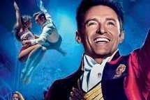 « The Greatest Showman », quel cirque !