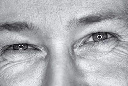 Portrait de chercheur: Grégory Hamez, Ledessous descartesmentales