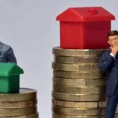 Taxe d'habitation : Mensonge, incompétence, à moins que…