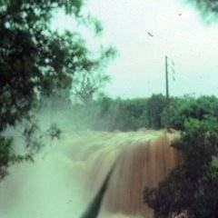 Une plongée pleine d'enseignement dansdeuxsiècles d'inondations