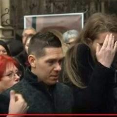 Le mari d'Alexia Daval interpellé