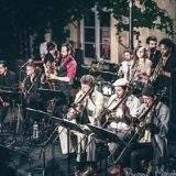 Le duo Ladislava ouvre le festival Vand'Jazz 2018
