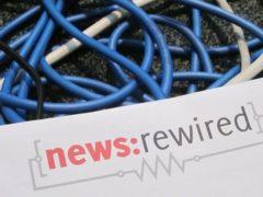 Les nouveaux cables. nicolayeeles/VisualHunt, CC BY-NC