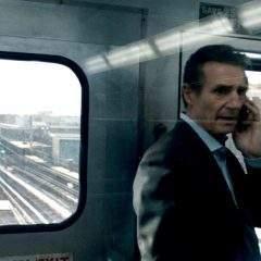 Liam Neeson: «J'aime jouer l'homme ordinaire»