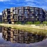 L'université européenne: utopie oufutur prometteur?