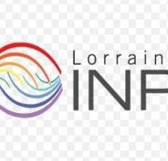 Opening Days 2018 pour 1200 élèves-ingénieurs de l'Université de Lorraine