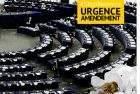 Lettre aux eurodéputés pour interdire les pesticides tueurs d'aibeilles
