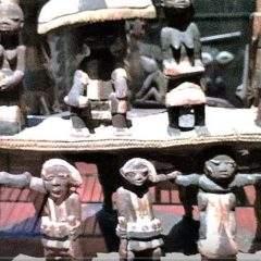 Restitution des biens culturels mal acquis: à qui appartient l'art?