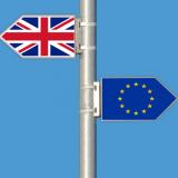 Quel avenir pour l'Unioneuropéenne: rebond oudestin «façonpuzzle»?