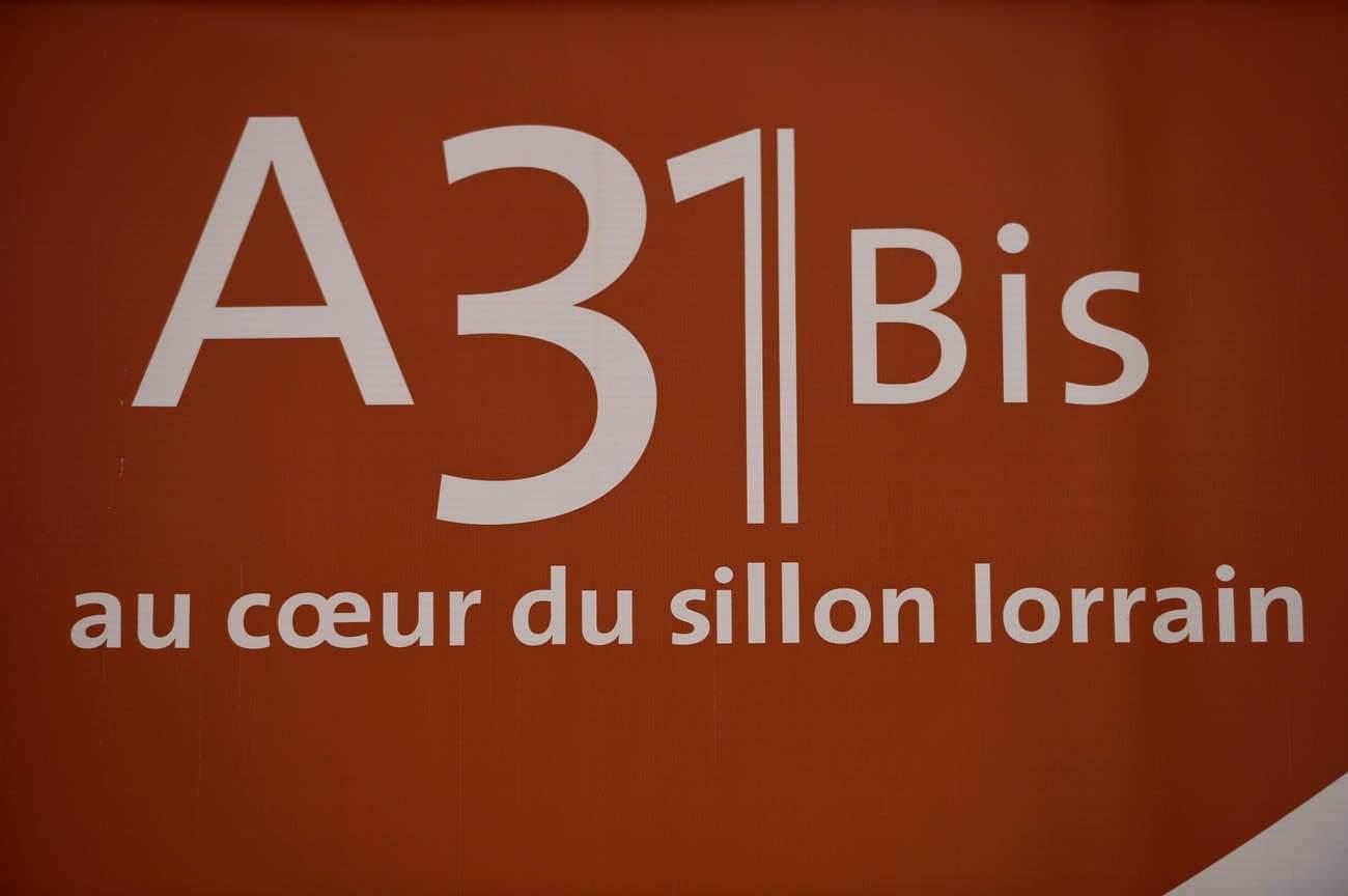A31 Bis : des élus lorrains reçus par la ministre des Transports