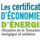 Certificats d'Economies d'Energie : Un coût explosif pour des gains putatifs