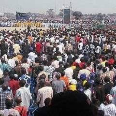 La République démocratique duCongo: sortir duconsensus decorruption