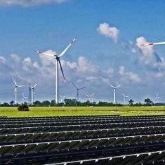 Politique énergétique: ce que les experts préconisent pour les cinq ans à venir