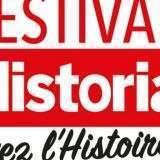 Strasbourg : Festival Historia