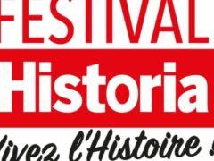 Festival Historia Strasbourg