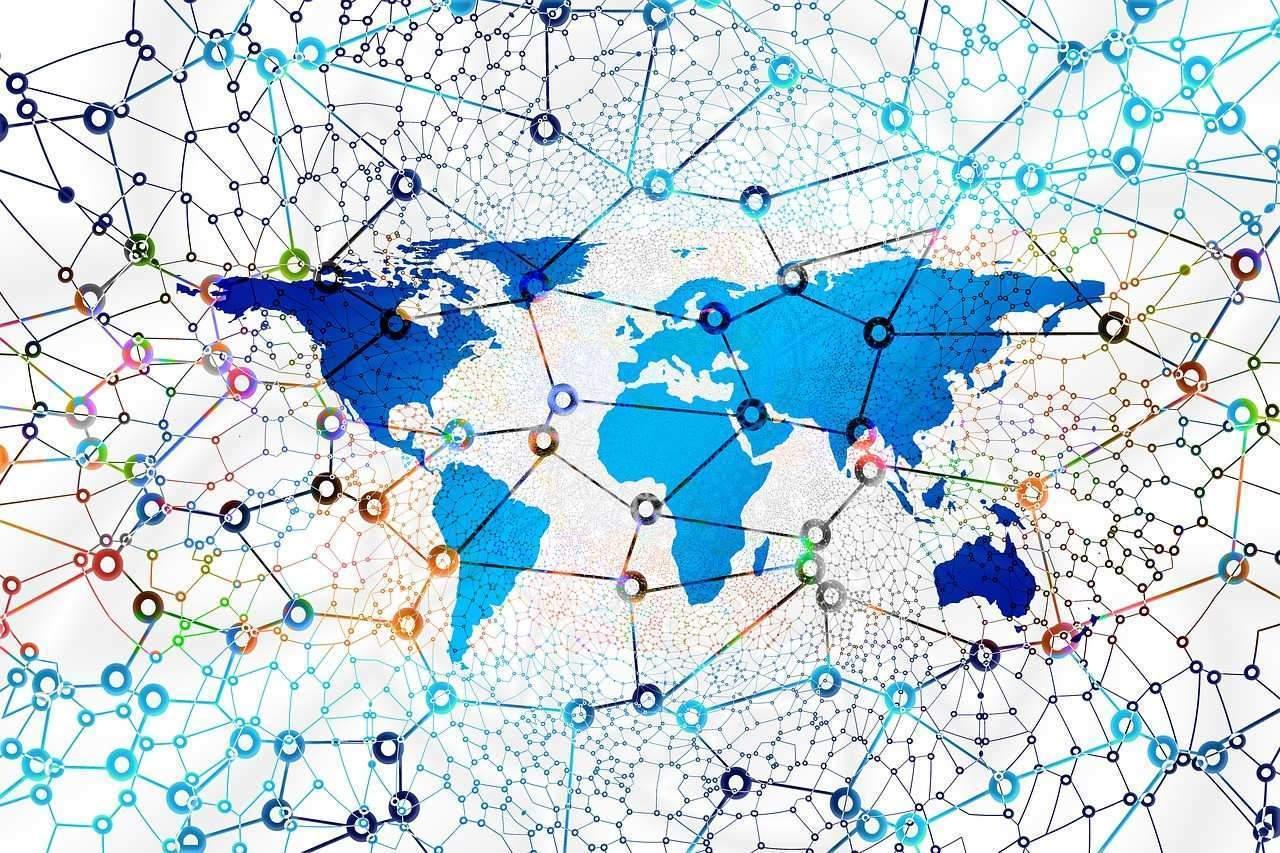 800.000 postes vacants dans les TIC selon la Commission européenne (CCO Common)