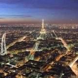 Finances du Grand Paris: lafaillite dupolitique