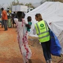 Scandale Oxfam: peut-on vraiment contrôler lavieprivée desemployés danslesONG?