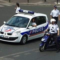 Police, une remise en question nécessaire del'organisation etdumanagement