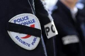 Le climat de stress chez les policiers dû au management (DR)