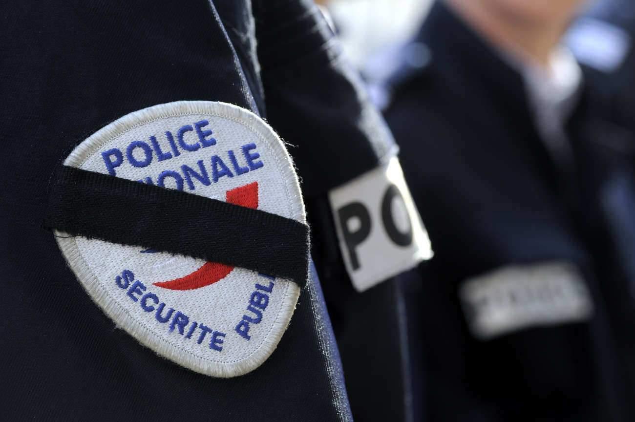Deux nouveaux suicides dans la police