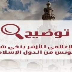 Printemps arabe et fausses nouvelles: petites histoires etgrandeHistoire