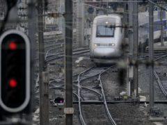SNCF : le système ferroviaire français sur la sellette (DR)