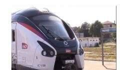 SN?CF : ligne 4 (Rail de France)