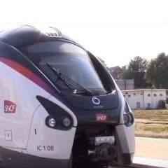 Paris-Troyes : l'inquiétude du CESER