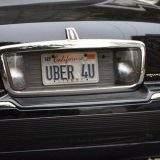 Uber, le capitalisme dévoyé