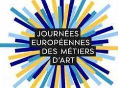 journéées-européennes-des-metiers-d-art