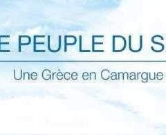 A la MJC Pichon à Nancy : « le peuple du Sel »