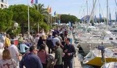 nautiques-port-camargue