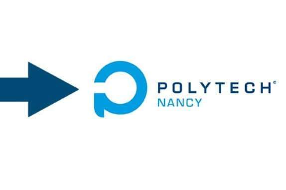 Intégrer Polytech Nancy avec un diplôme Bac+2, 3, 4