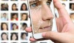 Des millions d'utilisateurs consentent à céder leurs données personnelles. Comment les protéger ? Shutterstock