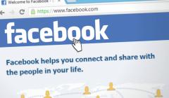Depuis juin dernier, Facebook compte 2 milliards d'utilisateurs dans le monde. Pixabay, CC BY-SA