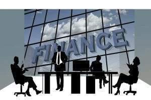 Finances (Pixabay)