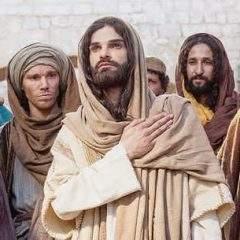 Jésus Christest-il de droite ou degauche?