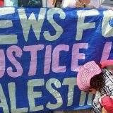 Journée de la Terre : Israël tue 16 Palestiniens