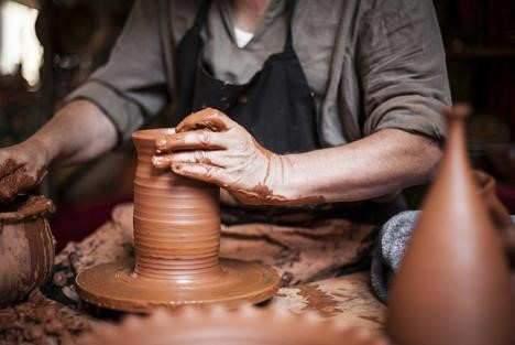 Journées européennes des métiers d'art Grand Est (Photo Métiers d'art GE)